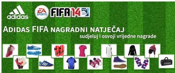adidas-fifa-nagradna-igra