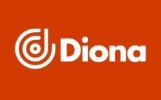 diona-nagradna-igra-ford-fiesta