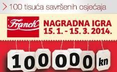 franck nagradna igra 2014 100000-kuna-osjecaj