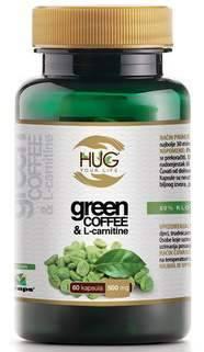 naturala-nagradna-igra-zelena-kava