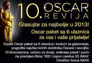 cinestar-nagradna-igra-oscar-revija