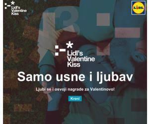 lidl-nagradna-igra-2014-valentinovo-poljubac