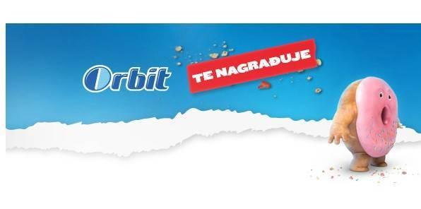 orbit-facebook-nagradna-igra-2014