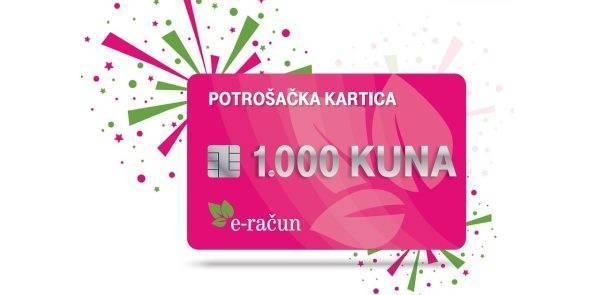 hrvatski-telekom-nagradna-igra-uz-e-racun