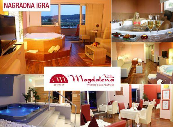 labud-nagradna-igra-facebook-za-wellness