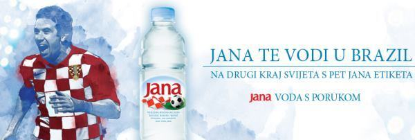 jana nagradna igra 2014 brazil jamnica