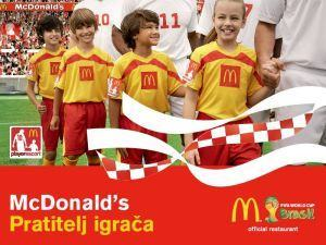 mcdonalds-nagradna-igra-brazil-2014