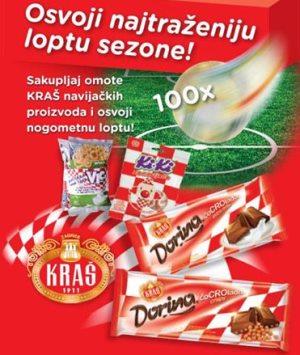kras-nagradna-igra-2014-100-lopti