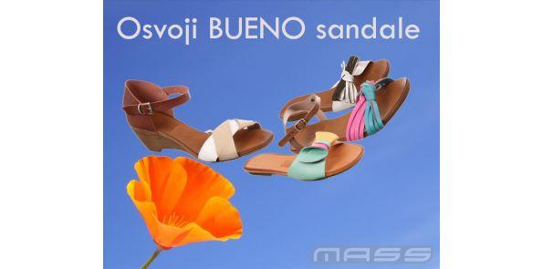 mass-nagradna-igra-za-sandale