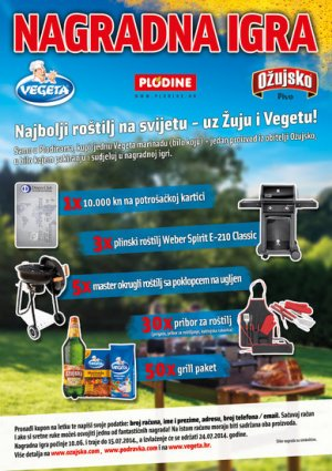 vegeta-nagradna-igra-ozujsko-plodine-2014