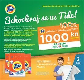tide-nagradna-igra-2014