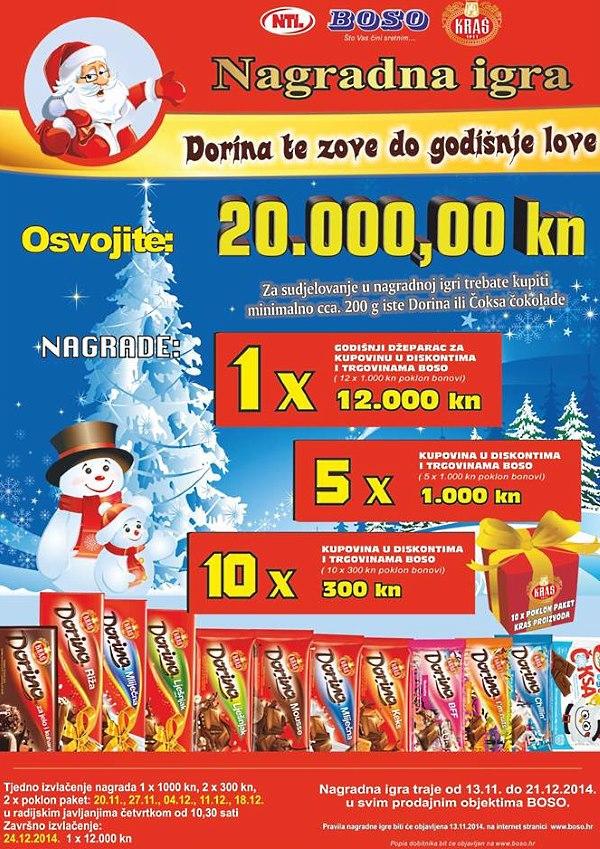 boso-dorina-nagradna-igra-2014