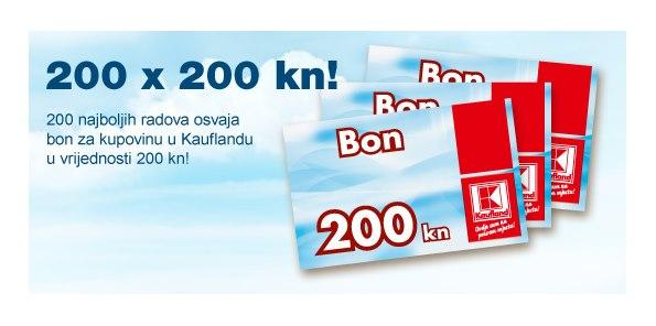 kaufland-nagradna-igra-2015