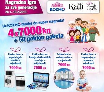 kozmo-nagradna-igra-2015-kali