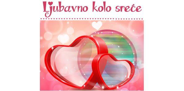 kozmo-valentinovo-nagradna-igra-2015-facebook