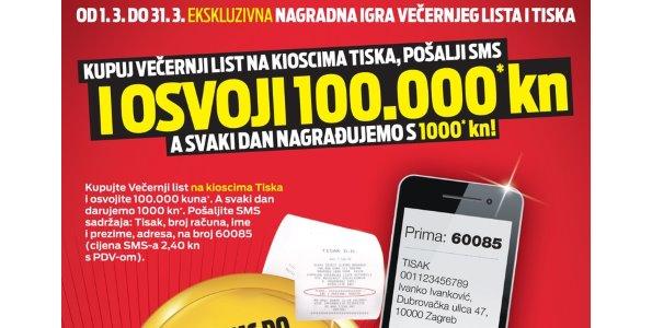 nagradna-igra-vecernjeg-2015-svaki-dan-1000-kn