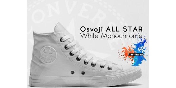 mass-nagradna-igra-za-converse-starke-white-monochrome