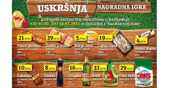 ntl-nagradna-igra-2015