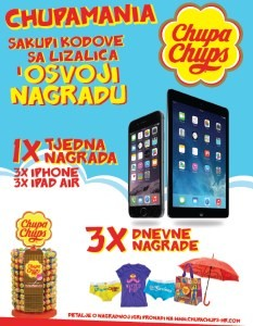 chupa-chups-nagradna-igra-2015