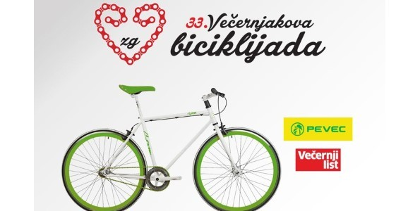 osvojite-bicikl-dodite-na-vecernjakovu-biciklijadu