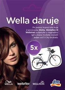 wella-nagradna-igra-2015-dm