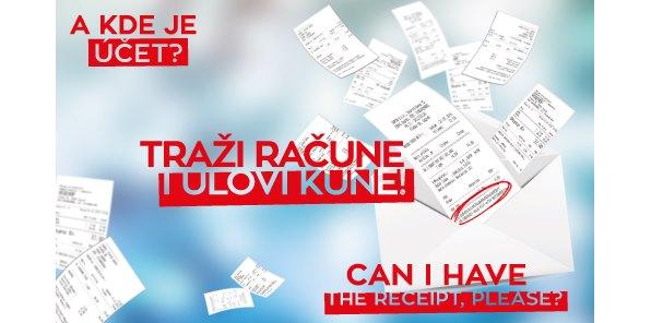 nagradna-igra-porezne-uprave-2015-i-ministarstva-financija-trazi-racune-i-ulovi-kune