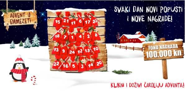 emmezeta-adventski-kalendar-2015
