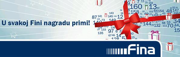 fina-nagradna-igra-2015-u-svakoj-fini-nagradu-primi-mala