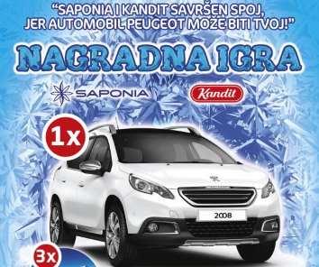 saponia-i-kandit-nagradna-igra-savrsen-spoj-jer-automobil-peugeot-moze-biti-tvoj