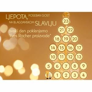 yves-rocher-adventski-kalendar-2015