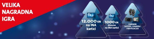 ina-nagradna-igra-2015-vrijeme-darivanja-uz-inu