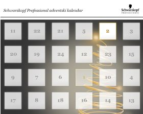 schwarzkopf-professional-adventski-kalendar