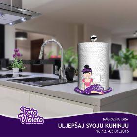 violeta-nagradna-igra-2015-2016