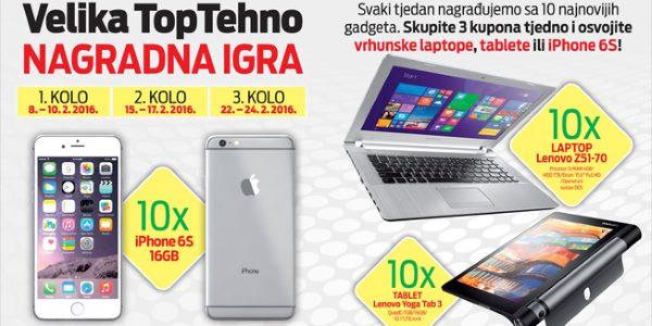 jutarnji-list-nagradna-igra-za-30-vrijednih-nagrada-iphoni-laptopi-i-tableti