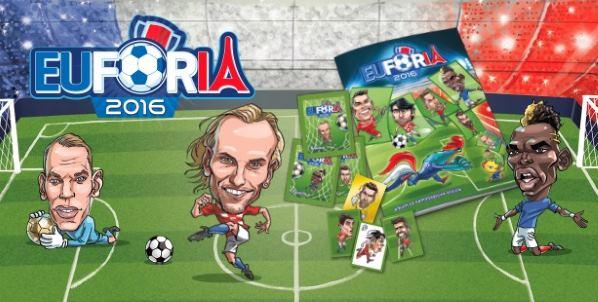 tisak-nagradna-igra-2016-uz-slicice-za-euro