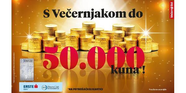 vecernji-list-6-kupona-50000-kuna-proljece-2016