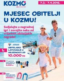 kozmo-nagradna-igra-2016-ljetovanje