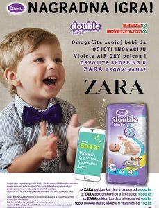 violeta-nagradna-igra-2016-osvojite-shopping-u-zara-trgovinama