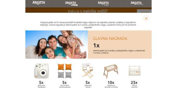 argeta-nagradna-igra-2016