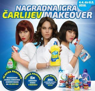 labud-nagradna-igra-2016-carlijev-makeover