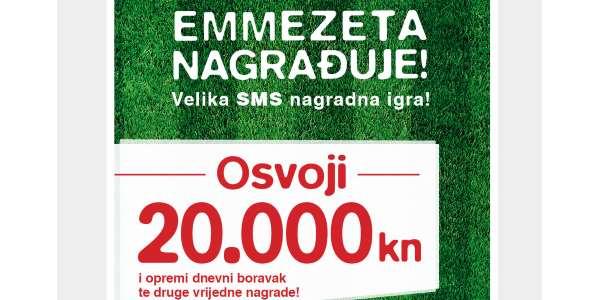 emmezeta-nagradna-igra-2016-hrvatska-pobjeduje-‐-emmezeta-nagraduje
