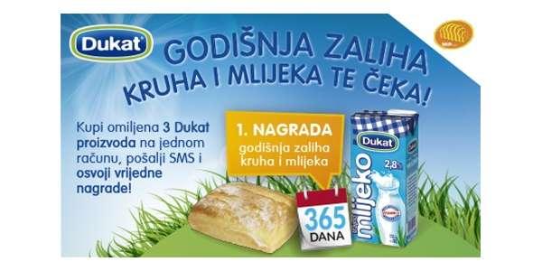 dukat-nagradna-igra-2016-godisnja-zaliha-kruha-i-mlijeka--te-ceka-mlinar