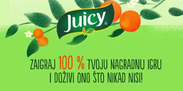 juicy-nagradna-igra-2016-100-tvoja-nagradna-igra