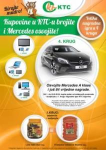ktc-nagradna-igra-2016-za-auto-mercedes