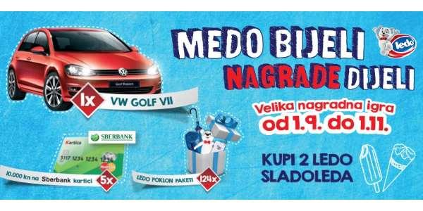 ledo-nagradna-igra-2016-za-automobil-golf