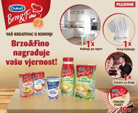 dukat-nagradna-igra-2016-plodine-brzi-i-fino