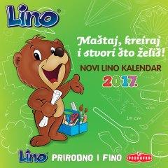 lino-kalendar-2017-nagradna-igra-2016