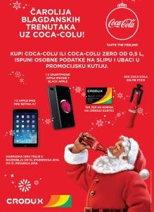 crodux-i-coca-cola-nagradna-igra-2016-za-iphone7