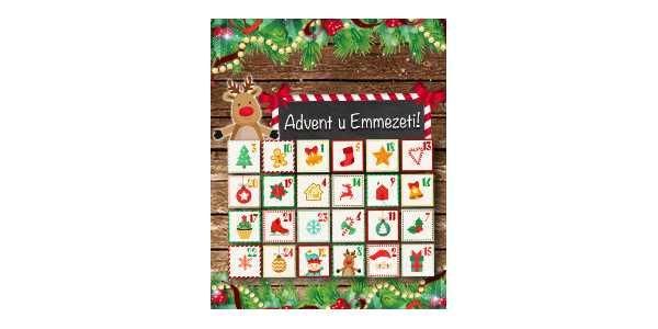 emmezeta-adventski-kalendar-2016