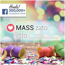 mass-nagradni-natjecaj-na-facbooku-povodom-200-000-lajkova